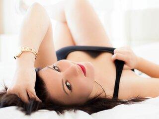 OliviaNyx anal sex