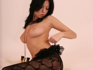 oohMolly private camshow
