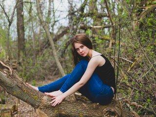 RachelBlond livejasmin.com shows