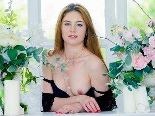 RedheadLea photos porn