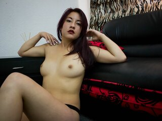 SabrinaCrazy porn xxx