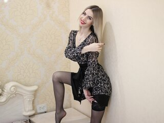 SabrinaDavis amateur livejasmin.com