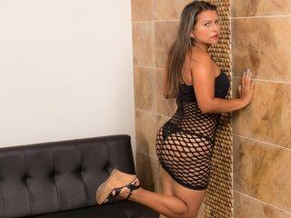 SandraRios webcam porn