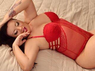 ScarleteRose nude pics