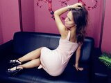 SerenaPretty livejasmin videos