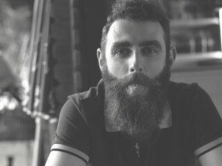 sebastienfatale recorded videos