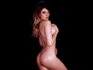SkarletJones show porn