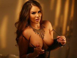 StunningDaisy nude xxx