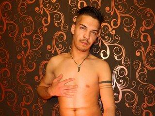 ToxicL pics webcam