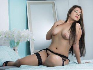 ValentinaNap videos naked
