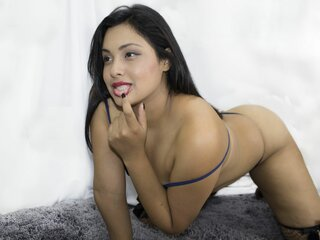 ValeryRuss free nude