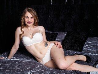Veronikahoney live amateur