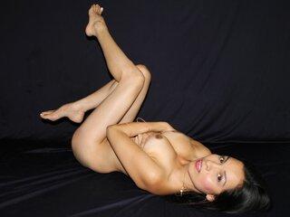 VickiLove sex pussy
