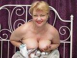 XHoneyLadyX nude pics