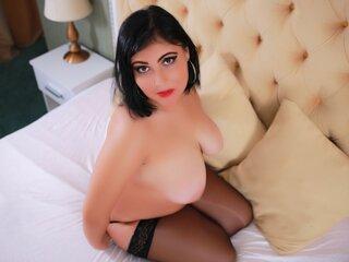 YumiJane pussy ass
